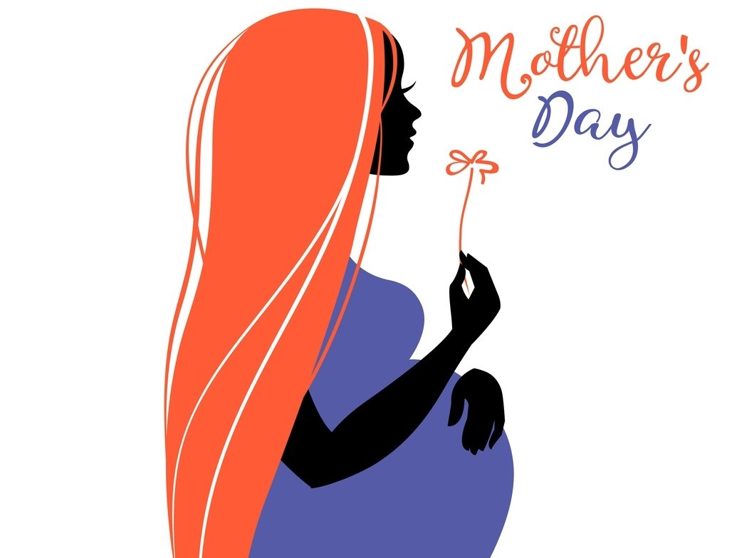 Mother Day Blues